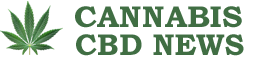 cannabis cbd news